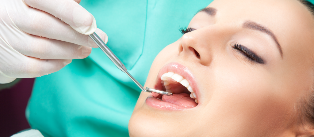 Why Sedation Dentistry is for Everyone