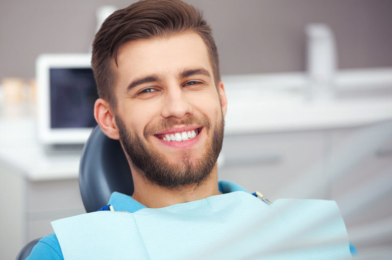 General Dentistry Monmouth County NJ